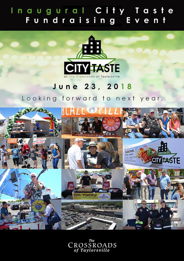 CityTaste_18_website_V1